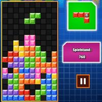 Tetriskostenlos